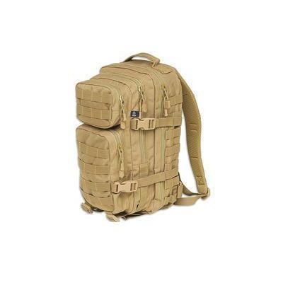c24ecdc667550 Plecaki militarne od najtańszych promocja 2019 - znajdz-taniej.pl