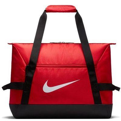4bd0b5c80c2ae mała torba sportowa treningowa academy team ba5505-657 marki Nike
