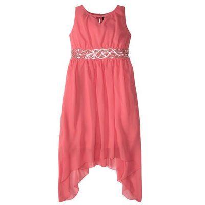 f8e6b1955b Sukienki dla dzieci bonprix od najdroższych promocja 2019 - znajdz ...