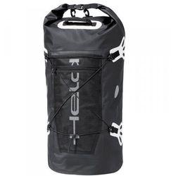 Held Torba podróżna roll-bag black/white 90l