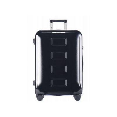 7217adead212d PUCCINI walizka duża twarda z kolekcji VANCOUVER PC022 4 koła zamek TSA  100% Policarbon, PC022 A