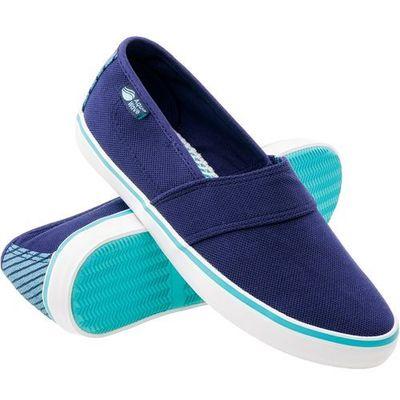 461fedfda84a6f Aqua Wave buty damskie Aridea Wmns Navy/Blue Curacao 38, kolor niebieski