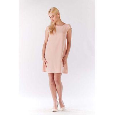9d5c9f91d1 Suknie i sukienki Lou-Lou od najtańszych promocja 2019 - znajdz ...