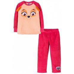 Pidżama dziewczęca Psi Patrol 1W35D4 Oferta ważna tylko do 2023-06-02