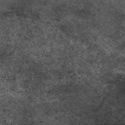 GRES TACOMA STEEL 119,7×119,7 REKT. GAT II