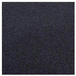 Wykładzina dywanowa Malta Polo 4 m antracyt