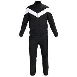 Lacoste Sport Dres black/black/black/white