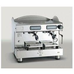 Ekspres do kawy BEZZERA C2013 COMPACT 2gr DE