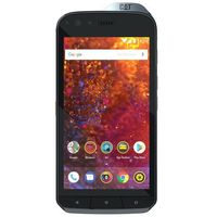 Smartfony i telefony klasyczne, Cat S61