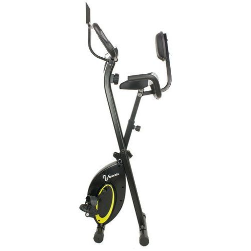 Rowery treningowe, Sportia NS652I2