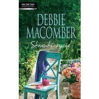 E-booki, Skrawki życia - Debbie Macomber