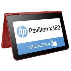 HP Pavilion M6R29EA