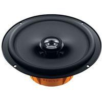 Pozostałe głośniki samochodowe, Głośnik HERTZ DCX 165.3 + DARMOWY TRANSPORT! + Zamów z DOSTAWĄ JUTRO!