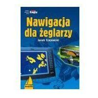 E-booki, Nawigacja dla żeglarzy
