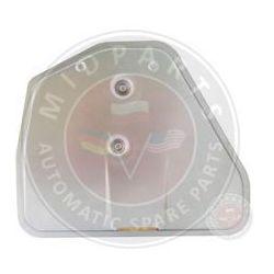 ZF 6HP19 FILTR OLEJU 12 CM OEM: 0501-212-401 / 09L 325 429