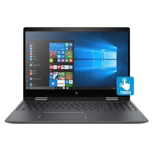Notebooki, HP 1KS90UA