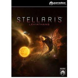 Stellaris Leviathan Story Pack (PC)