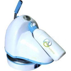 Zamgławiacz do fumigacyjnej dezynfekcji nadtlenkiem wodoru biosanitizer SV 130m2