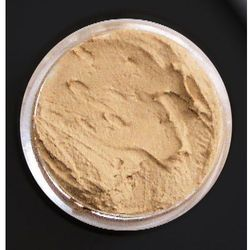 Korektor w kremie średni- Cream Medium Concealer