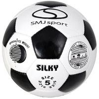 Piłka nożna, Piłka nożna SMJ Samba Silky 5