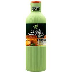 Felce Azzurra BIO Aloes i cytryna - płyn do kąpieli (500 ml)
