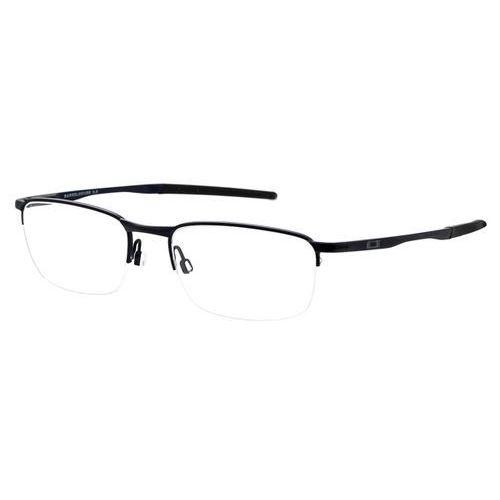 Okulary korekcyjne, Okulary Korekcyjne Oakley OX3174 BARREL HOUSE 0.5 317404
