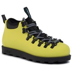Trapery NATIVE - Fitzsimmons Citylite 31106800-7570 Acid Green/Jiffy Black