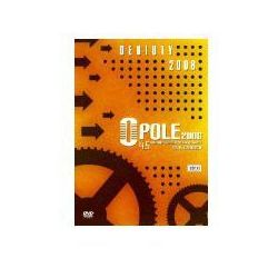 Opole 2008 - Debiuty (*)