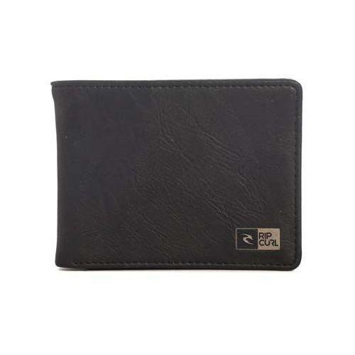 Portfele i portmonetki, portfel RIP CURL - Rocknrolla Tan (1046) rozmiar: TU