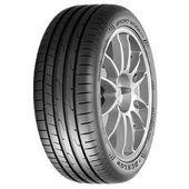 Dunlop SP Sport Maxx GT 225/45 R17 94 W