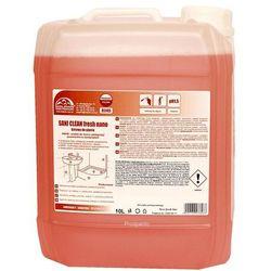 SANI CLEAN fresh nano do mycia kabin prysznicowych 10L