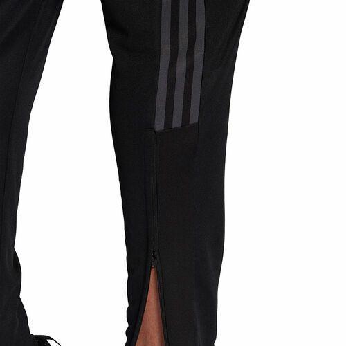 Spodnie męskie, Spodnie męskie adidas Tiro 21 Track Pants Senior GN5490