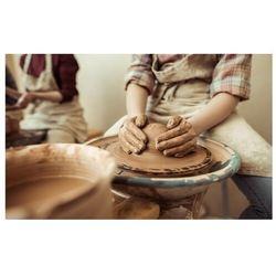 Warsztaty ceramiczne dla dzieci – Katowice