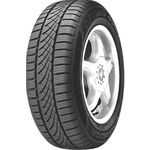 Hankook H730 Optimo 4S 145/65 R15 72 T