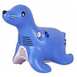 Inhalator dla dzieci Philips Respironics Sami the Seal
