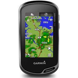 Nawigacja GARMIN Oregon 700