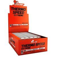 Redukcja tkanki tłuszczowej, OLIMP Thermo Speed Extreme Mega Caps 30caps