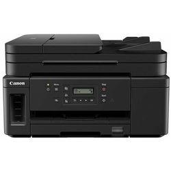 Canon drukarka PIXMA GM4040 (3111C009)