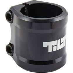 zacisk TILT - Arc Dvojitá Black (BLACK) rozmiar: OS