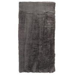 Dywan shaggy RABBIT szary 160 x 230 cm 2020-02-12T00:00/2020-03-02T23:59