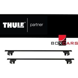 Thule Smart Rack 784 (118 cm)