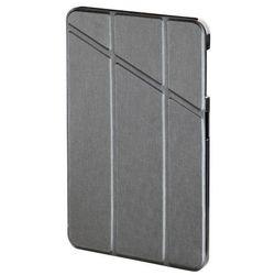 Etui HAMA 2w1 Samsung Galaxy Tab A 10.1 Szary