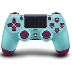 Kontroler SONY DualShock 4 V2 Blue Berry + DARMOWY TRANSPORT!