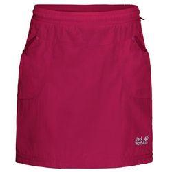 Spódnica dziewczęca CRICKET 2 SKORT azalea red