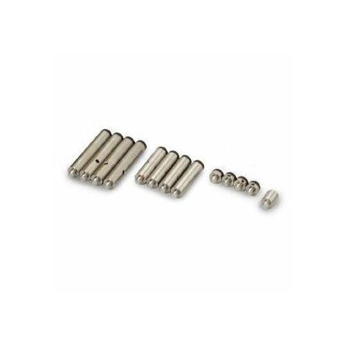 Pozostałe narzędzia miernicze, Nóżki 300 mm - komplet (4x) do TP-L3/4