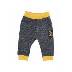 Spodnie dresowe dla niemowlaka 5M39AX Oferta ważna tylko do 2031-05-20
