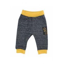 Spodnie dresowe dla niemowlaka 5M39AX Oferta ważna tylko do 2031-10-04