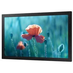 LCD Samsung LH13QBREBGCXEN