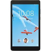 Tablety, Lenovo Tab E8 TB-8304F1 16GB
