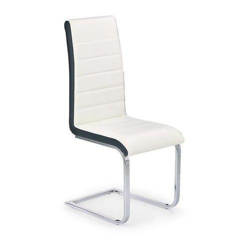 Krzesła, Krzesło HALMAR K132